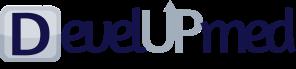 develupmed logo